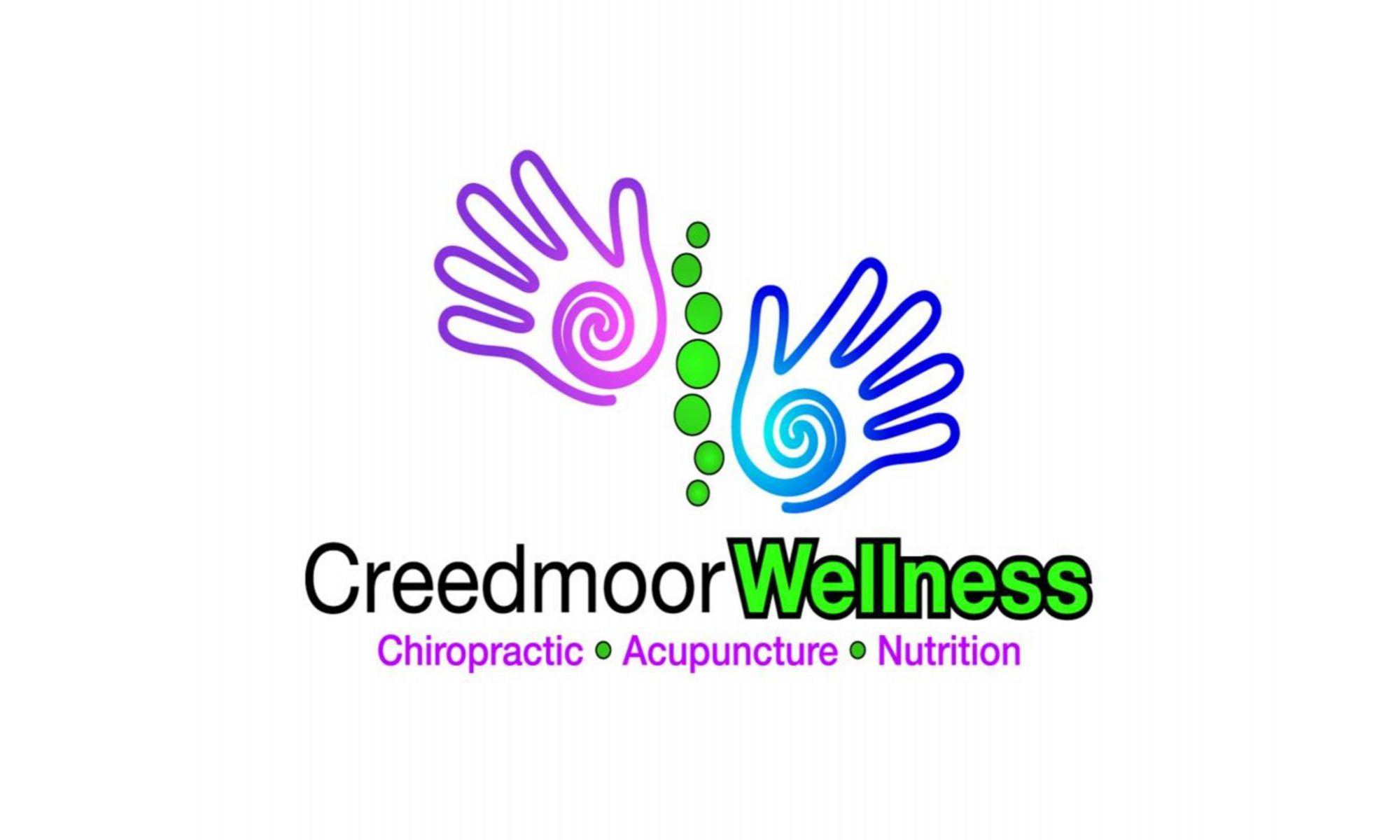 Creedmoor Wellness